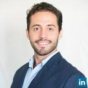 Sebastian Beja profile image