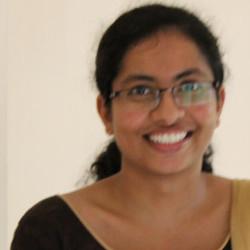 nayan k profile image