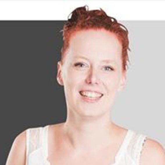 Clara Rotsaert profile image