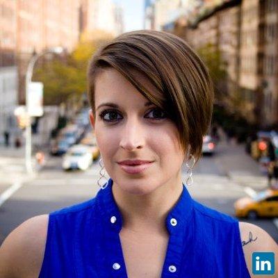 Lori Gassie profile image
