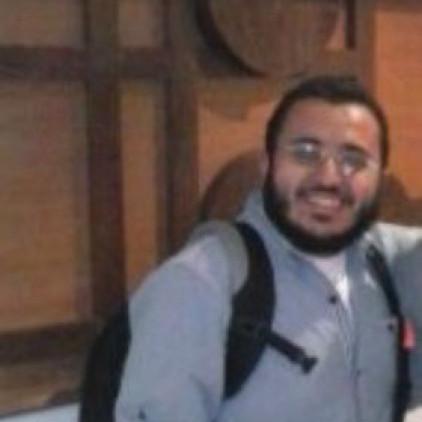Yasser Hossam profile image