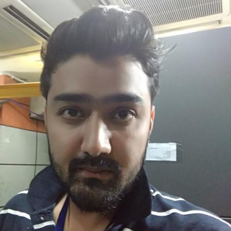 Abhinav Singh profile image
