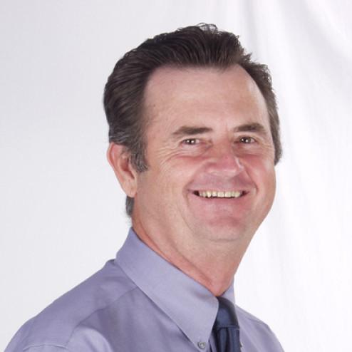 Tom Hathaway profile image