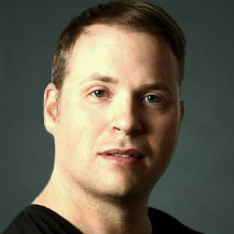 Mike Birkland profile image