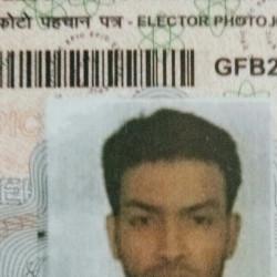 Aftab Malik profile image