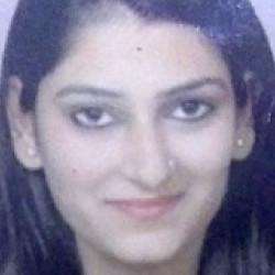 sunil yadav profile image