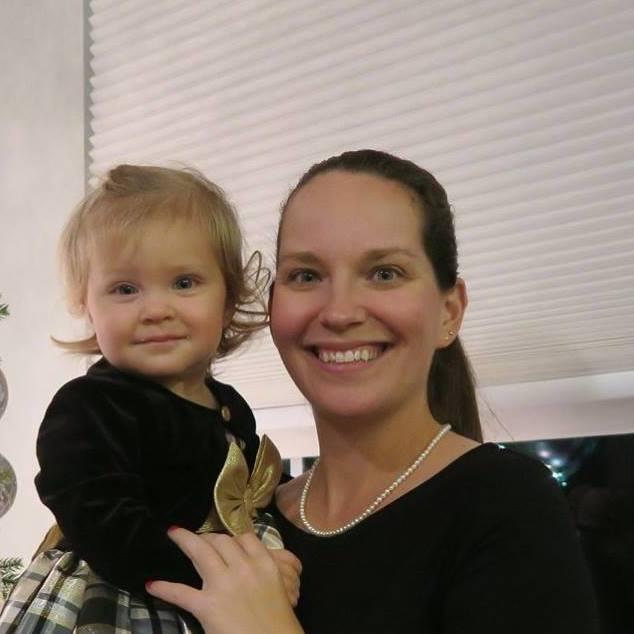 Lisa Rusczyk Ed. D.  profile image