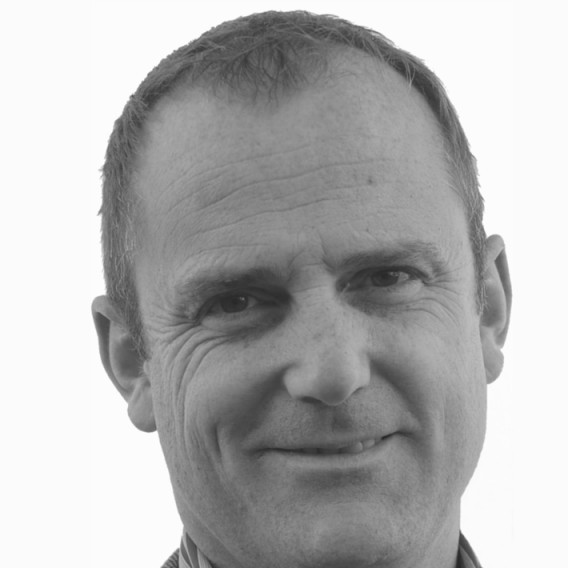 Michel Reibel profile image