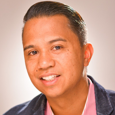 John Castellano profile image