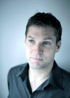 Tim Evans profile image