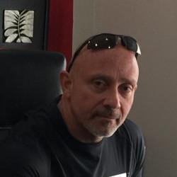 Lazaro Diaz profile image