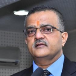 CA Vinod Kr. Sharma profile image