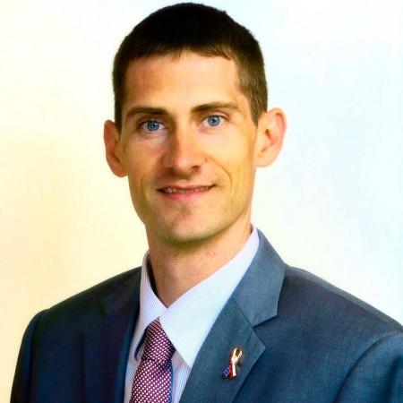 Ron Farkas profile image