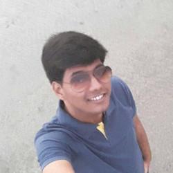 Bhushan Jamsandekar profile image