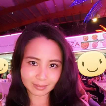yan lim profile image