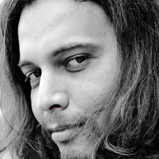 Aymen El Amri profile image