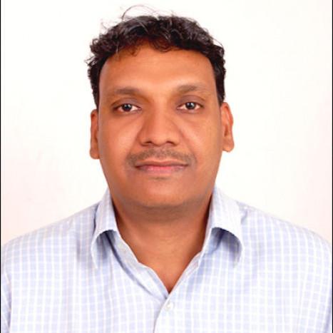 Narendar Singh Thakur profile image