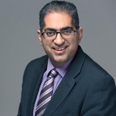 Bobby Umar profile image