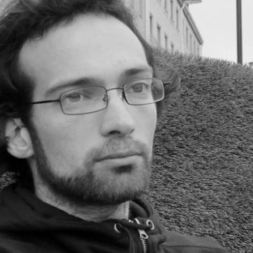 Leo Jeusset profile image