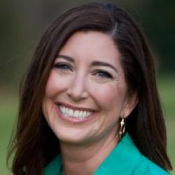 Lisa Niver profile image