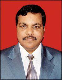 Mohammad Aslam Ansari profile image