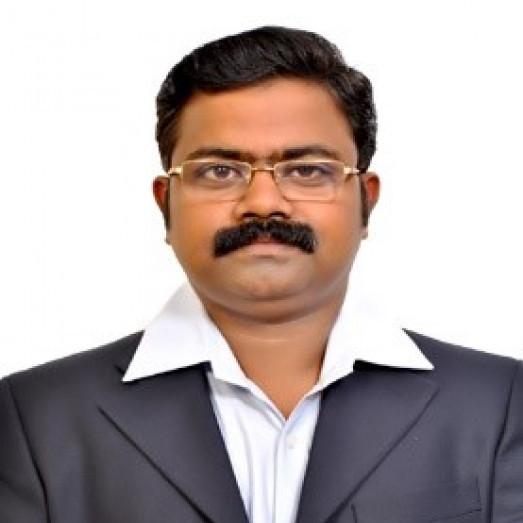 Hariharan Ramakrishnan profile image