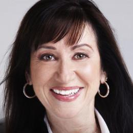 Frumi Barr profile image