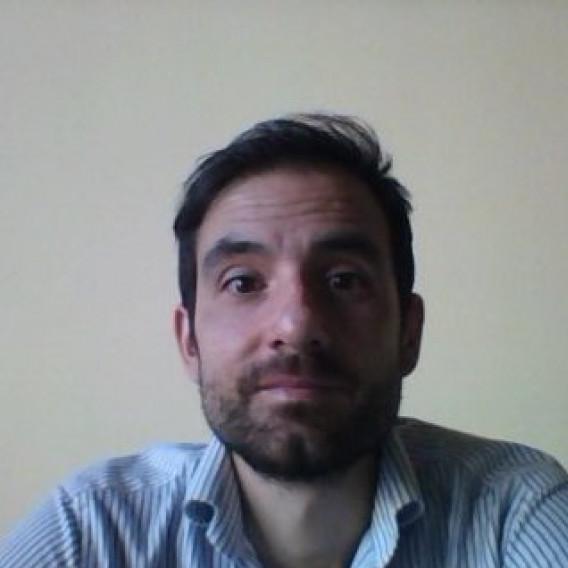 Antonio Migliaccio profile image