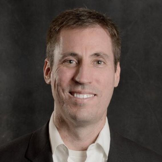 Brian Carroll profile image