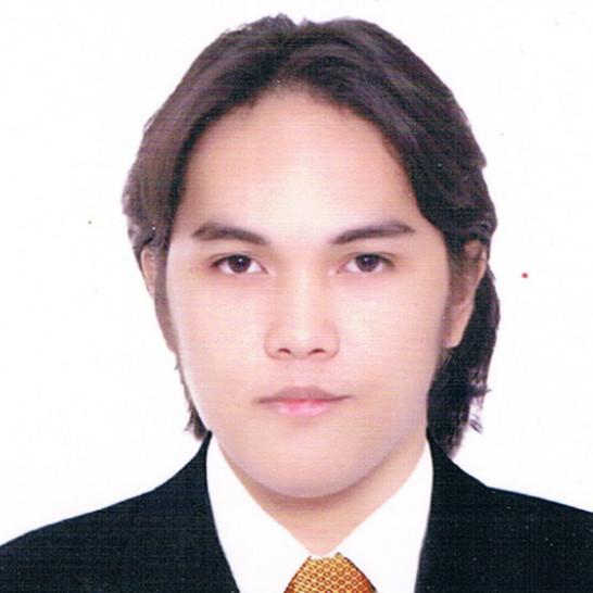 Gino Dino profile image