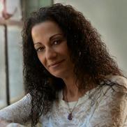 Judi profile photo