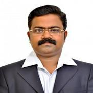 Hariharan profile photo