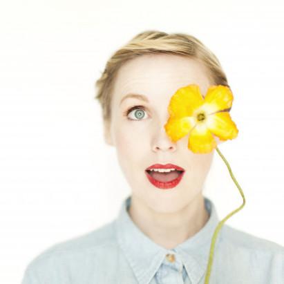 Brittany Watson Jepsen profile image