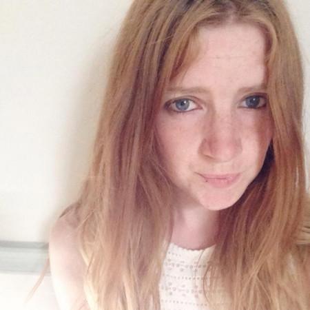 Keri-Anne Pink profile image