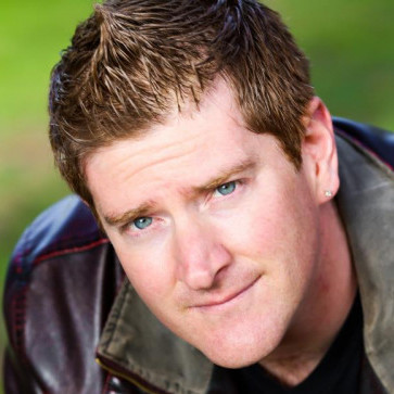John Boitnott profile image