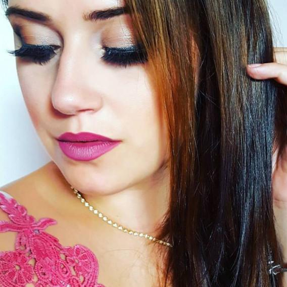 Veronica Figueiredo profile image