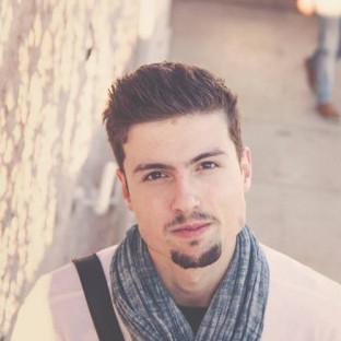 João Ferrão profile image
