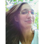Sira Camacho profile image