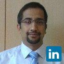 Shreyansh Surana profile image