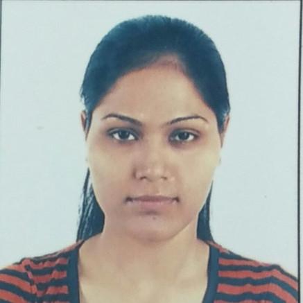 Gunja Sinha profile image