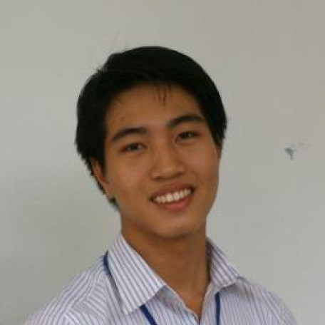 Quoc Phan Anh  profile image