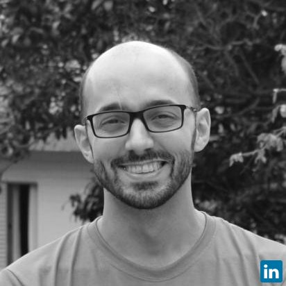 Andre Martins profile image