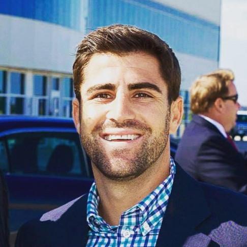 Ryan Bennett profile image
