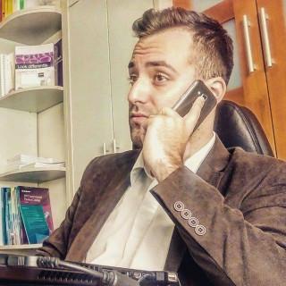 Ognjen Vuković profile image