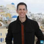 Mark Albert profile image