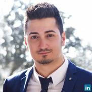 Marco Schembri profile image