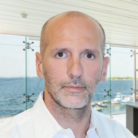 Athanasios  Destanis profile image