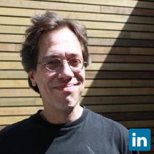 Bas Vossen profile image