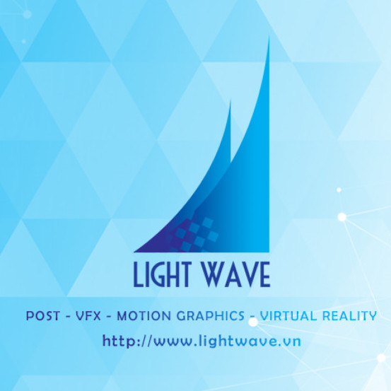Light Wave profile image