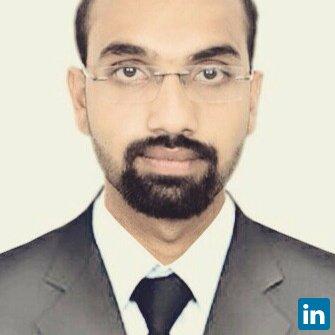 Ahsan Iqbal profile image